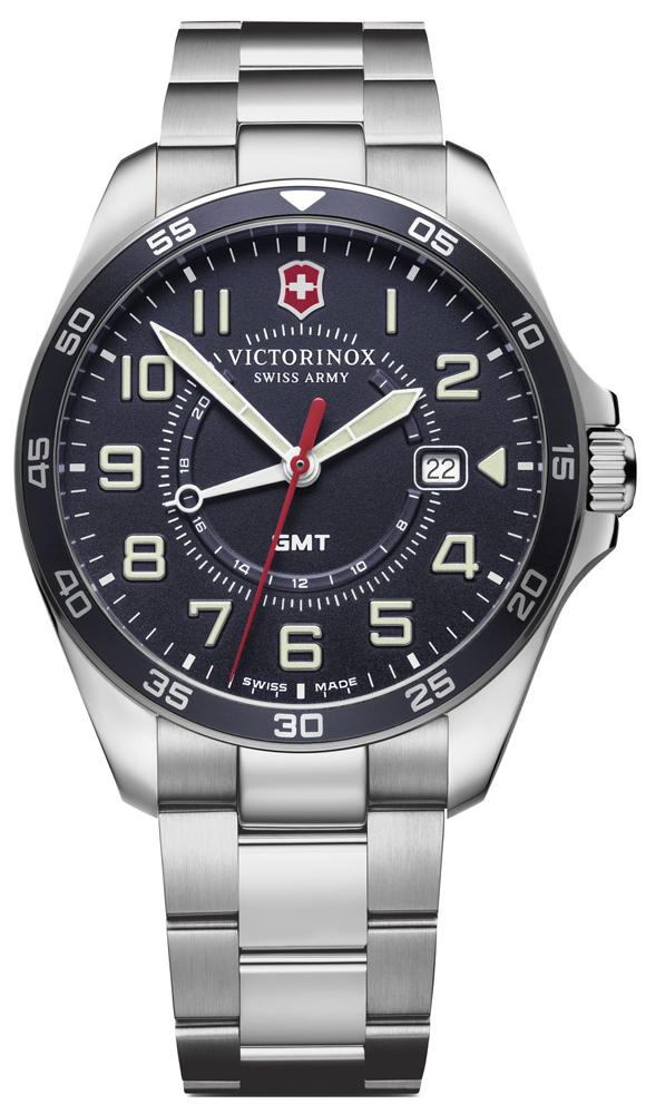 Victorinox 241896 - zegarek męski