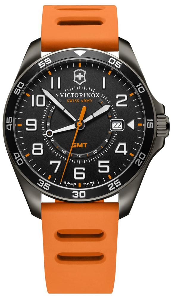 Victorinox 241897 - zegarek męski
