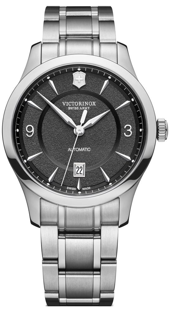 Victorinox 241898 - zegarek damski