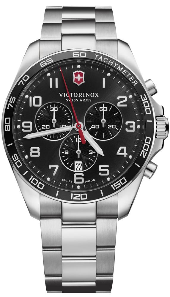 Victorinox 241899 - zegarek męski