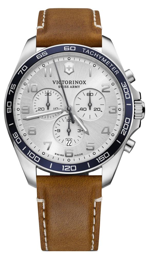 Victorinox 241900 - zegarek męski