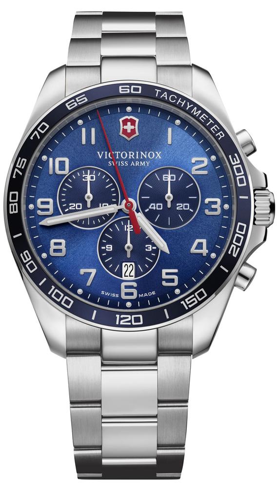 Victorinox 241901 - zegarek męski