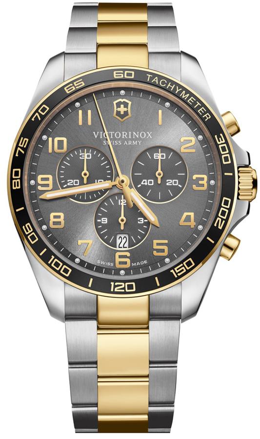 Victorinox 241902 - zegarek męski