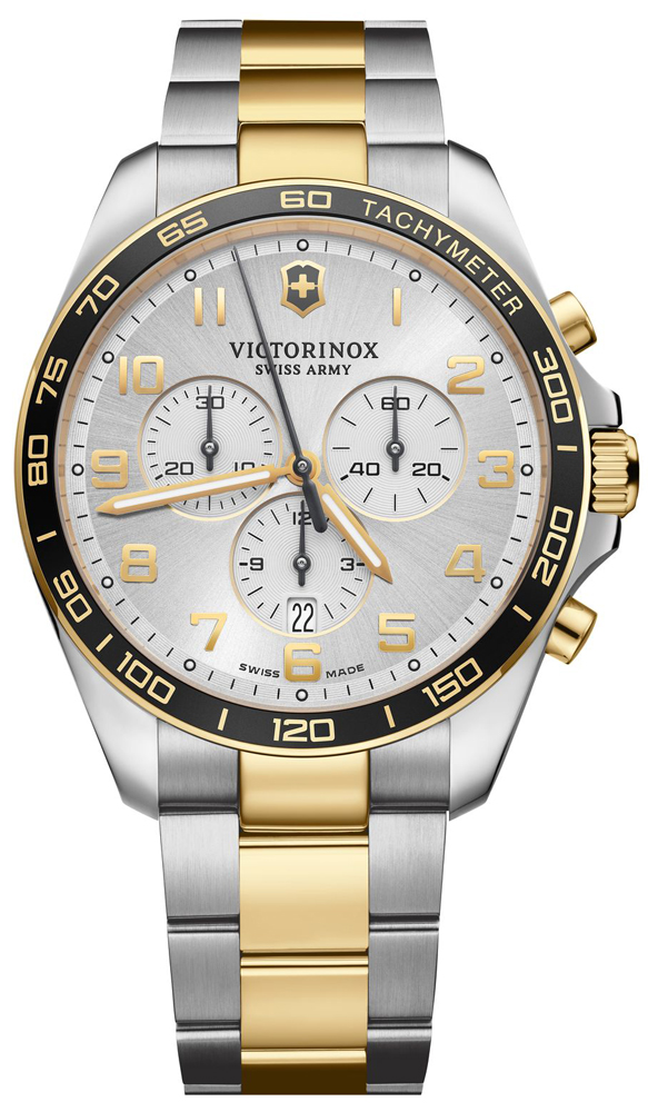 Victorinox 241903 - zegarek męski