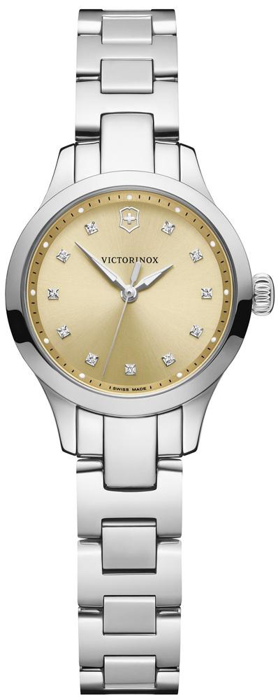 Victorinox 241917 - zegarek damski