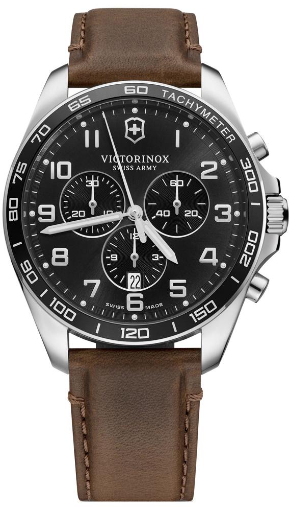 Victorinox 241928 - zegarek męski