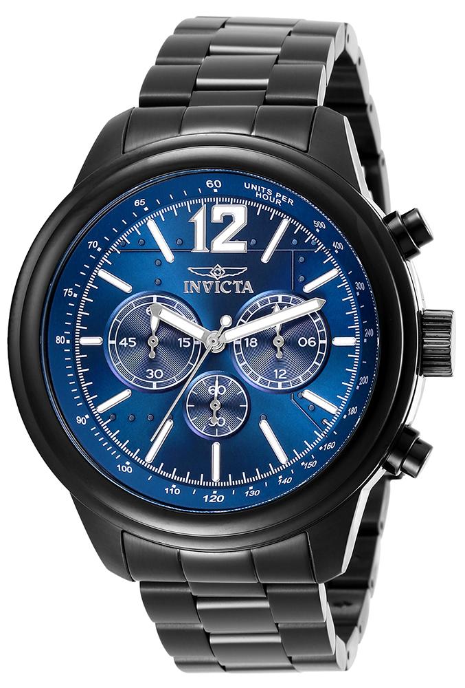 Invicta 28902 - zegarek męski