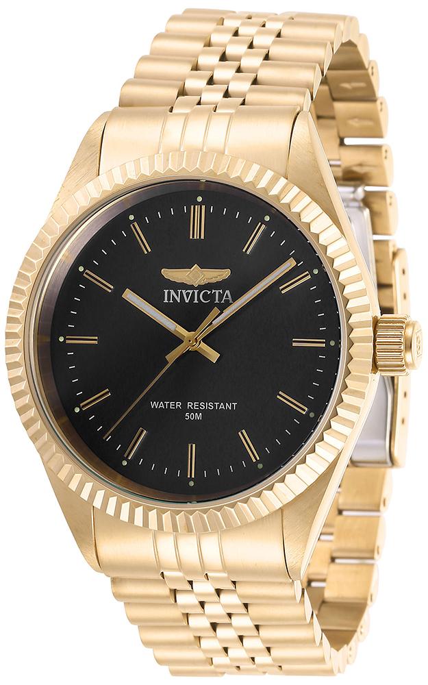 Invicta 29383 - zegarek męski