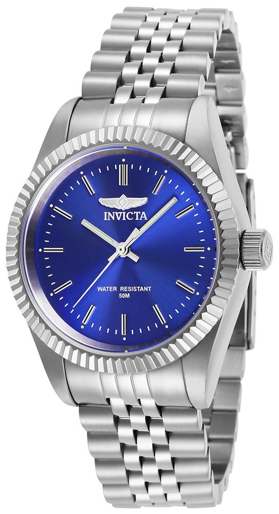 Invicta 29398 - zegarek damski