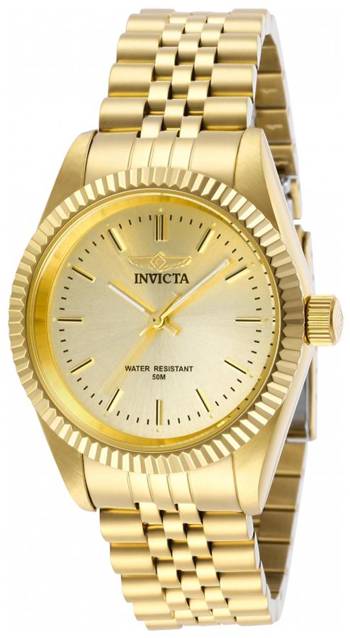 Invicta 29411 - zegarek damski