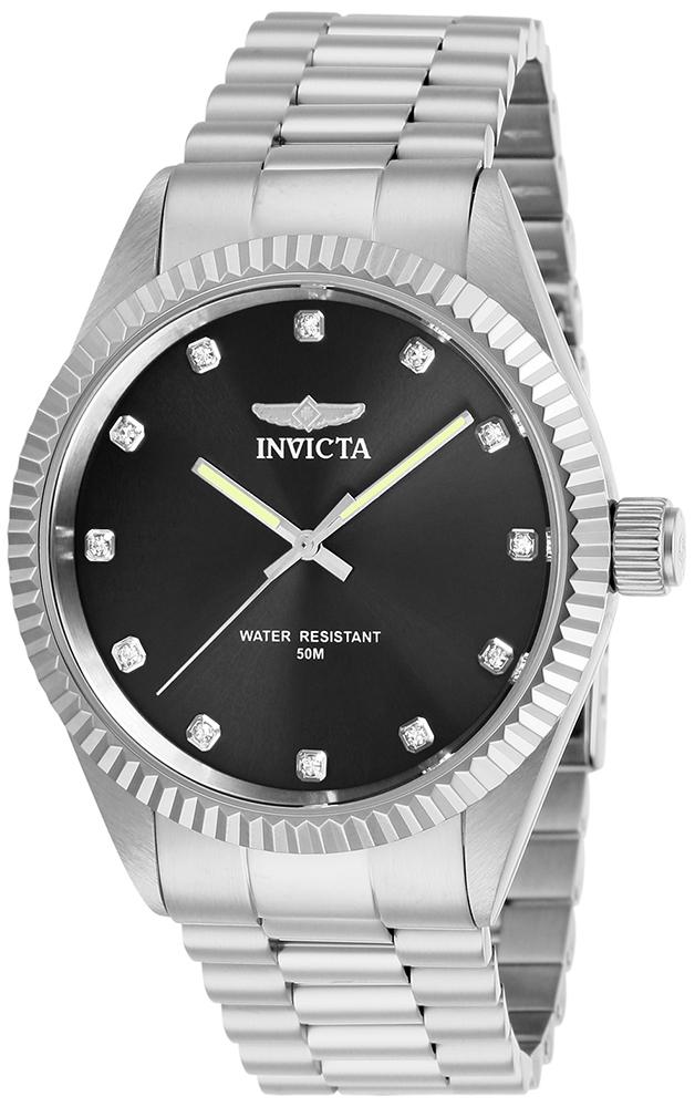 Invicta 29502 - zegarek męski
