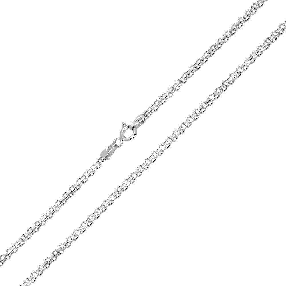 Harf 2xBIS 40 / 55 - biżuteria