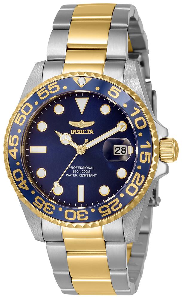 Invicta 33260 - zegarek damski