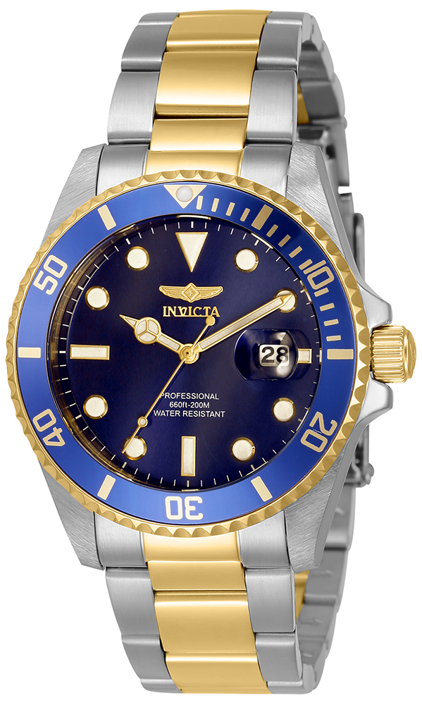 Invicta 33274 - zegarek damski