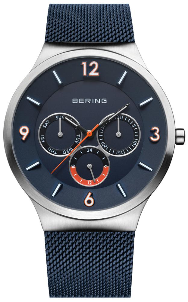 Bering 33441-307 - zegarek męski
