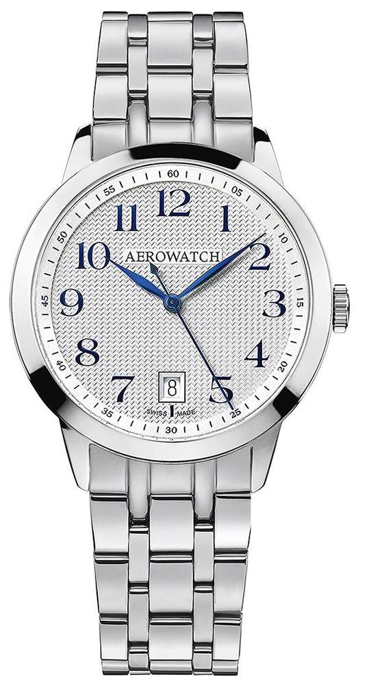 Aerowatch 42972-AA11-M - zegarek męski