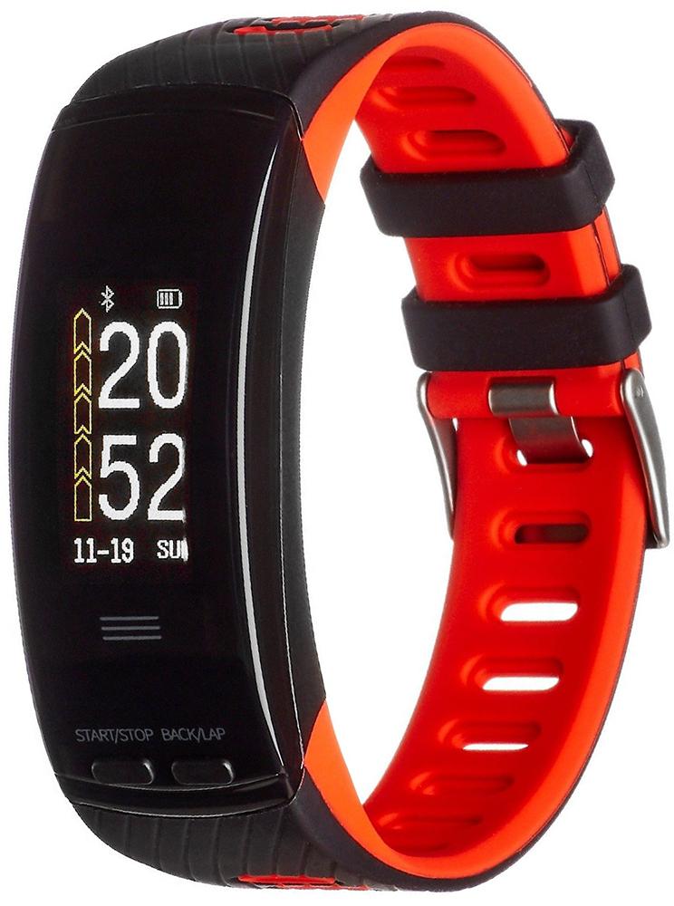 Garett 5903246280227 - zegarek unisex