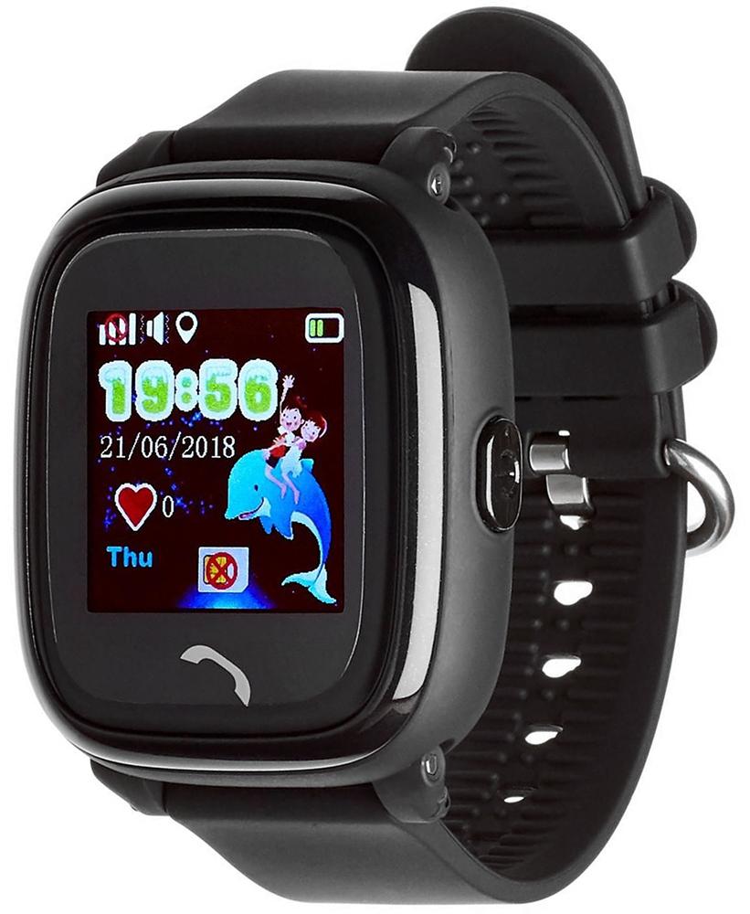 Garett 5903246280524 - zegarek dla chłopca