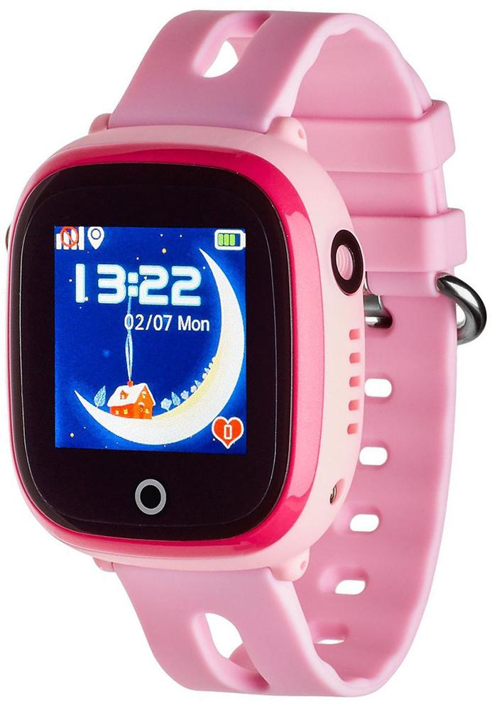 Garett 5903246280531 - zegarek dla dziewczynki