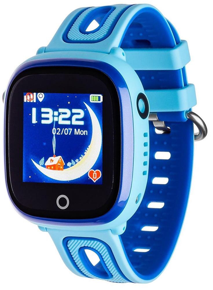 Garett 5903246280555 - zegarek dla dzieci