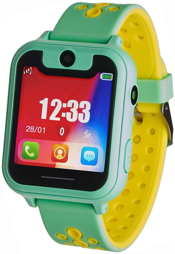 Garett 5903246281996 - zegarek dla dzieci