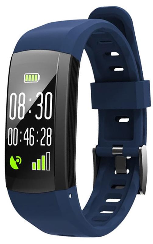 Garett 5903246282146 - zegarek unisex