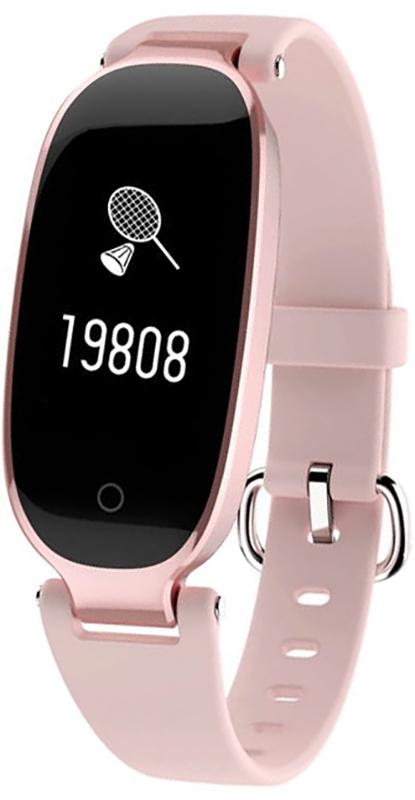 Garett 5903246282214 - zegarek damski