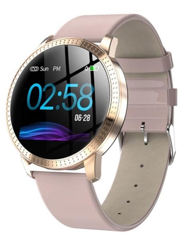 Garett 5903246282290 - zegarek damski