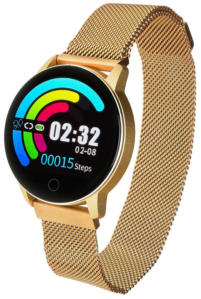 Garett 5903246282306 - zegarek damski