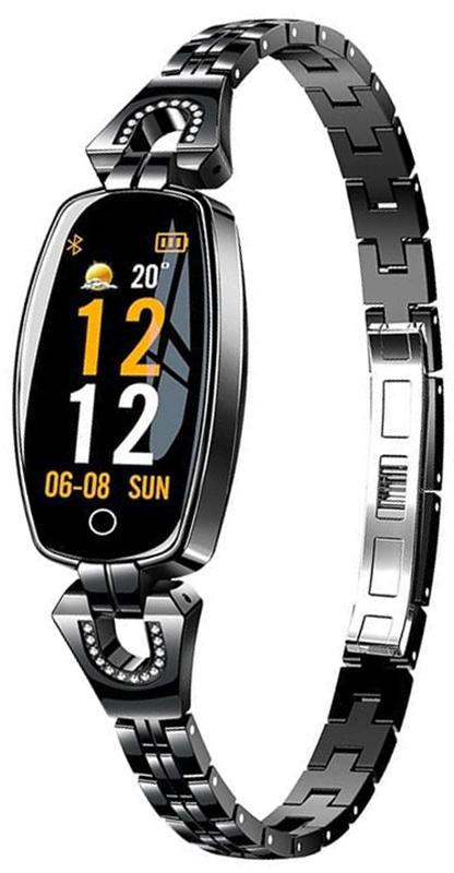 Garett 5903246282405 - zegarek damski