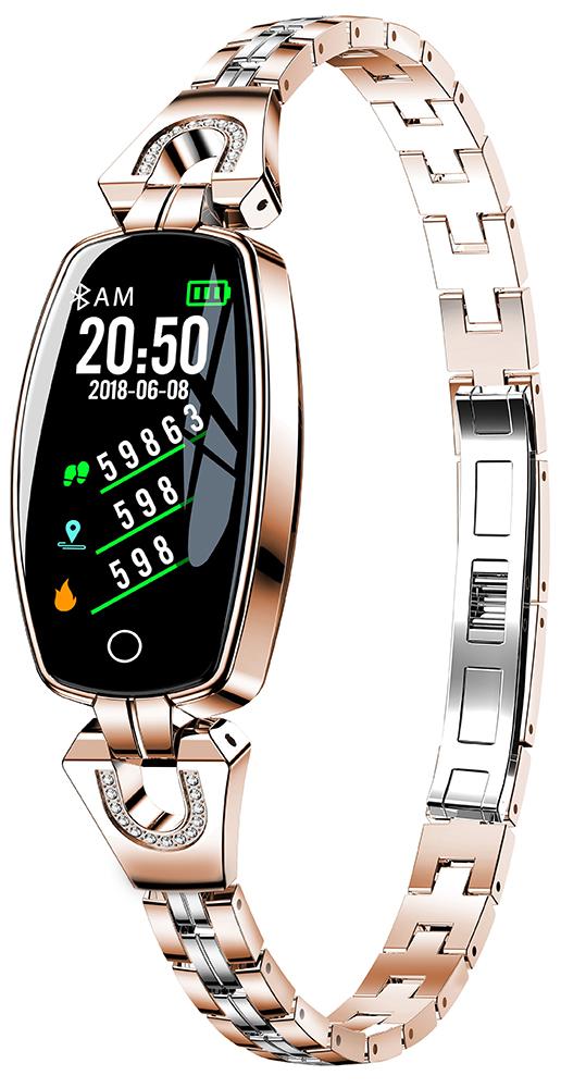 Garett 5903246282429 - zegarek damski