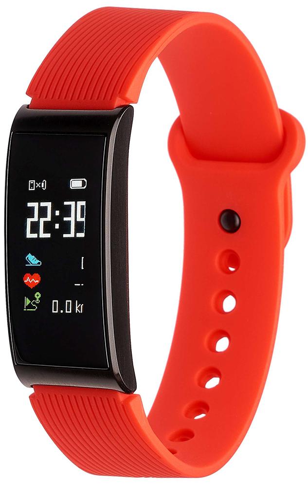 Garett 5903246282511 - zegarek damski