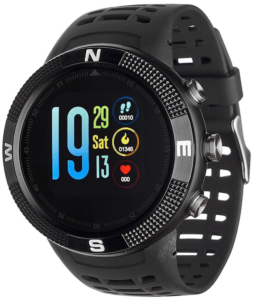 Garett 5903246282580 - zegarek unisex