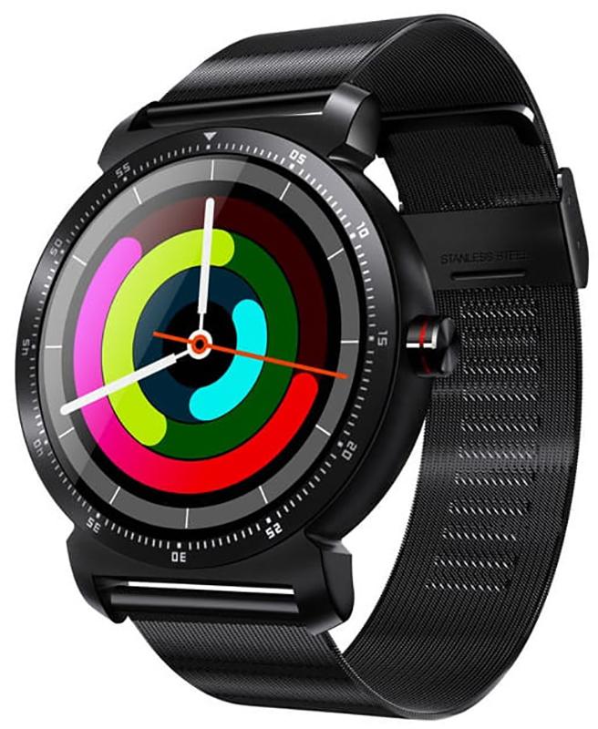 Garett 5903246282719 - zegarek męski