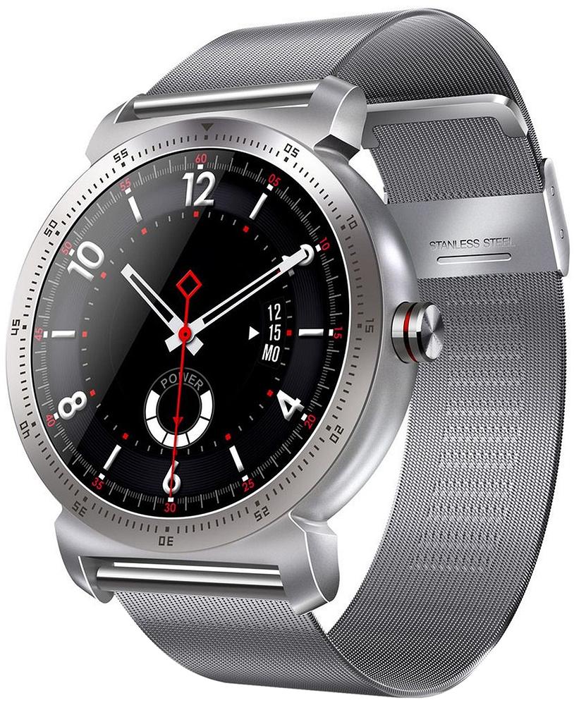 Garett 5903246282733 - zegarek męski