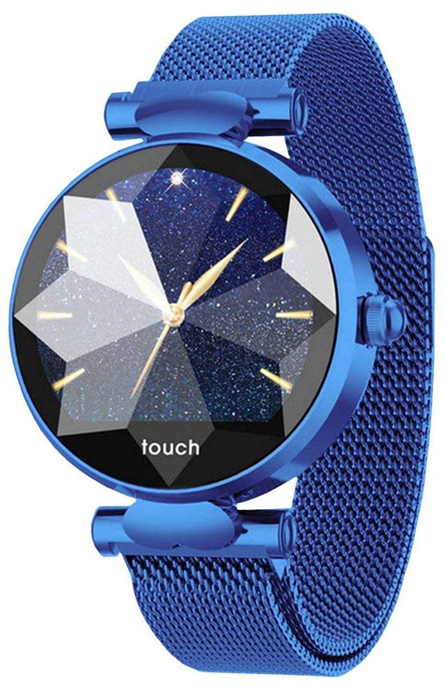 Garett 5903246282818 - zegarek damski