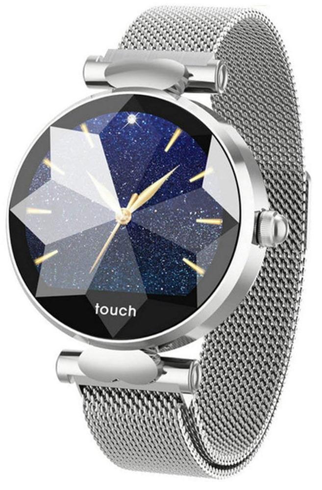 Garett 5903246282825 - zegarek damski