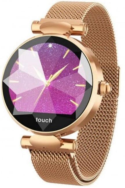 Garett 5903246282832 - zegarek damski