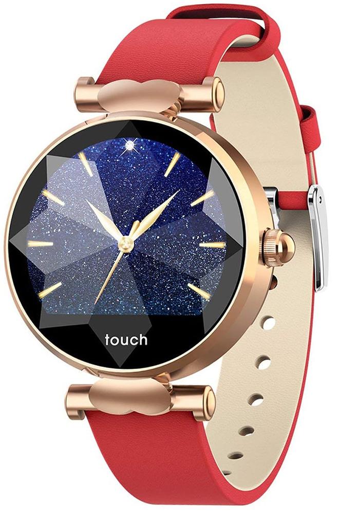 Garett 5903246282863 - zegarek damski