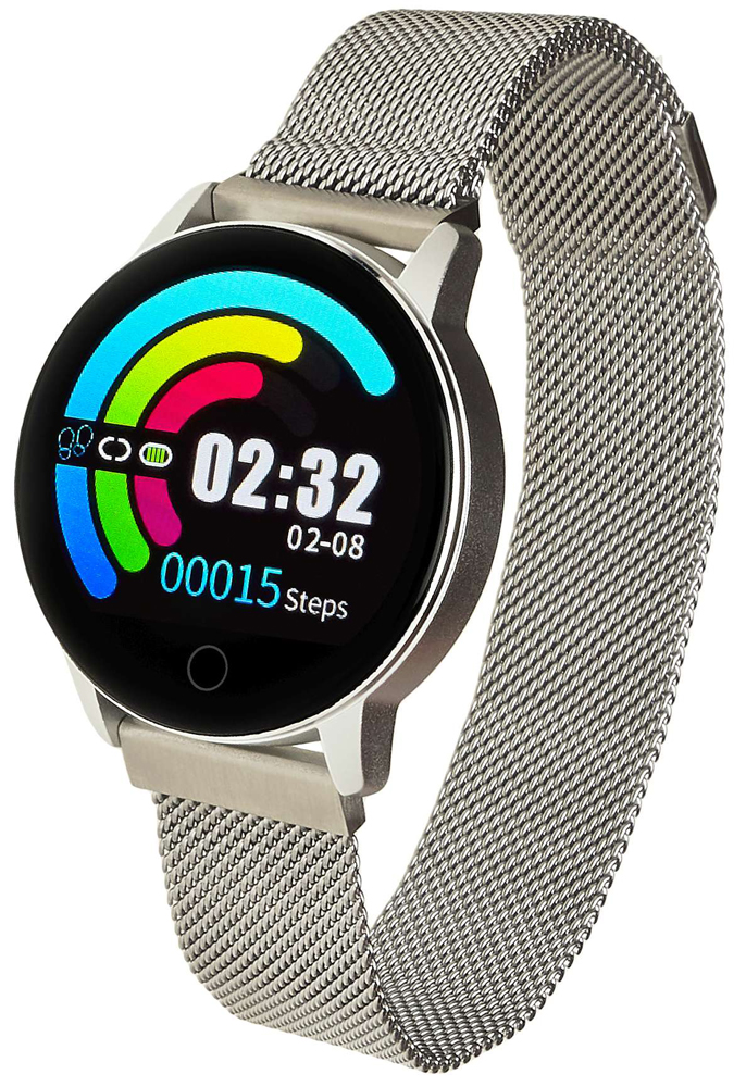 Garett 5903246286311 - zegarek damski