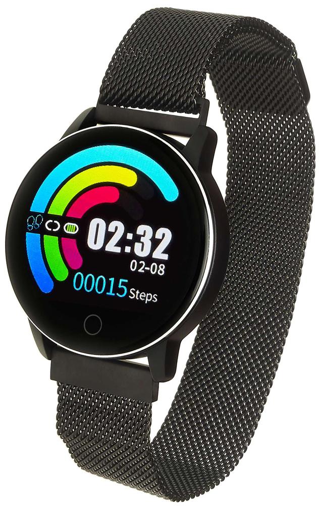 Garett 5903246286359 - zegarek damski