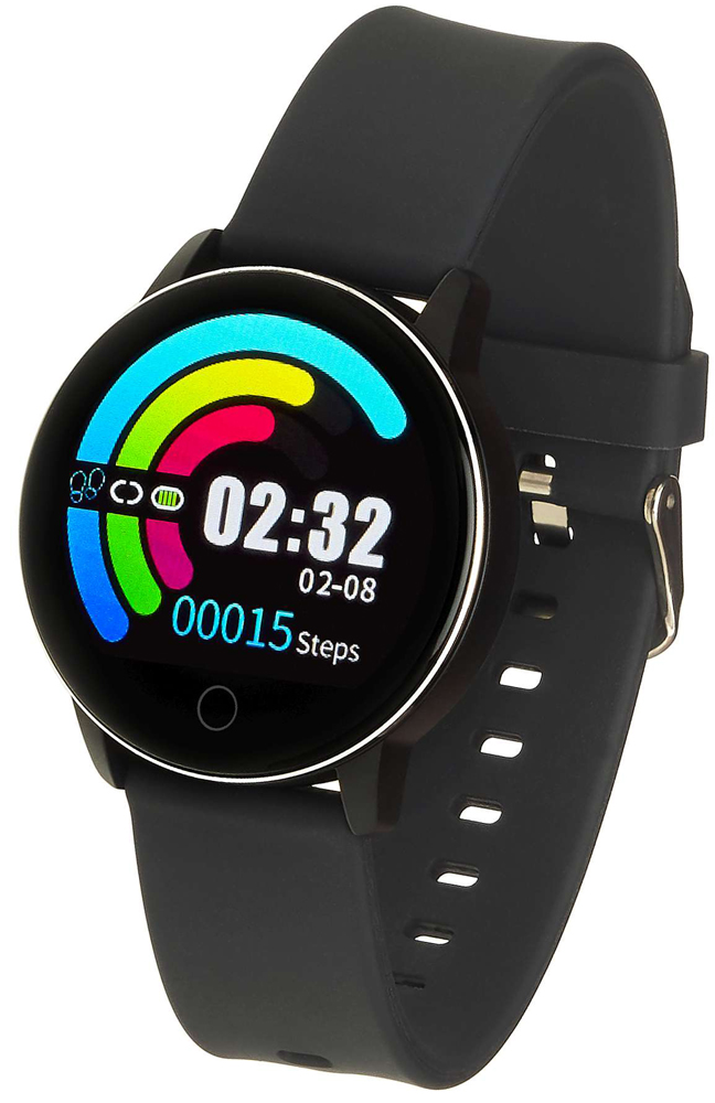 Garett 5903246286366 - zegarek damski