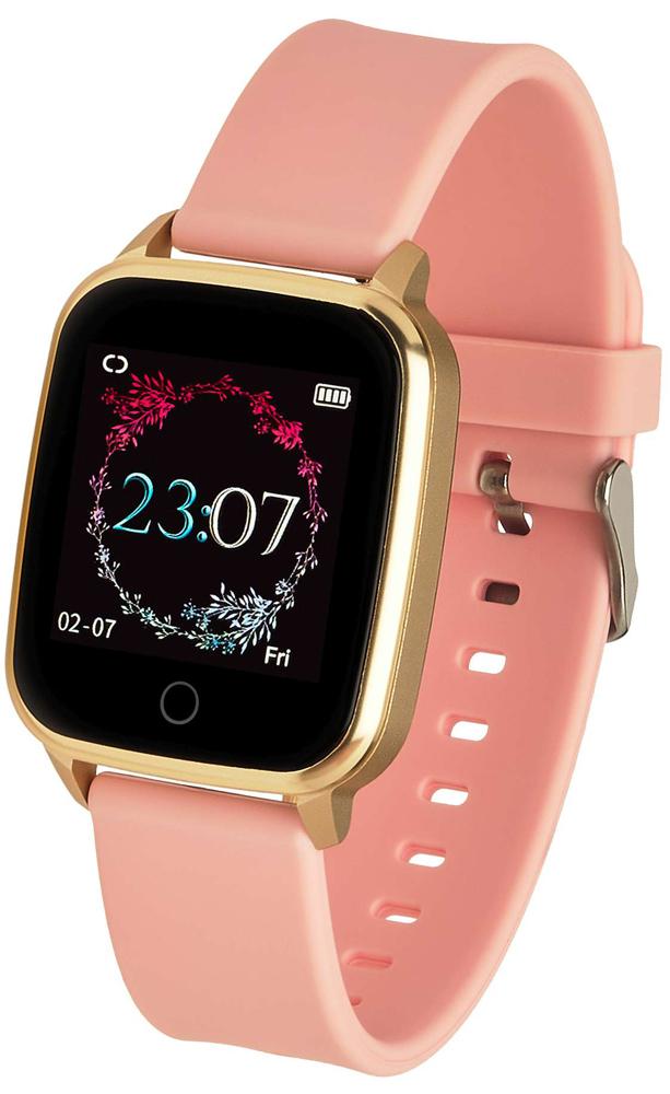 Garett 5903246286373 - zegarek damski