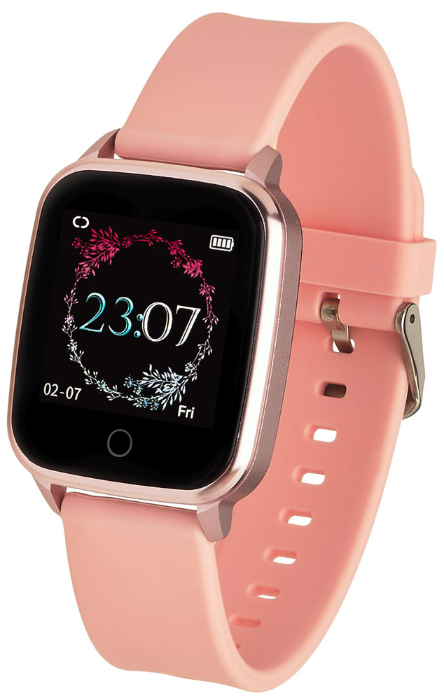 Garett 5903246286380 - zegarek damski