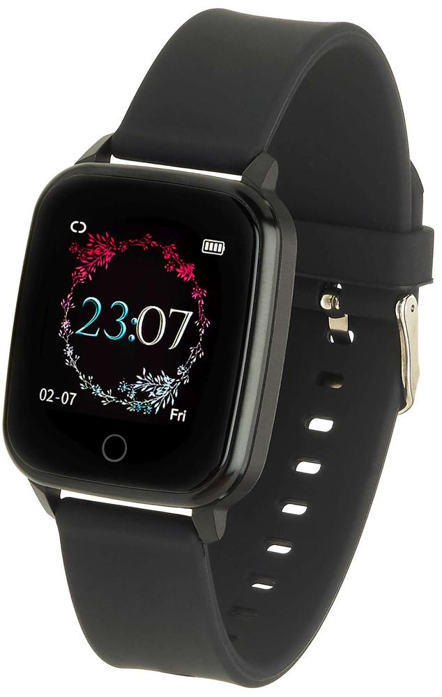 Garett 5903246286397 - zegarek damski