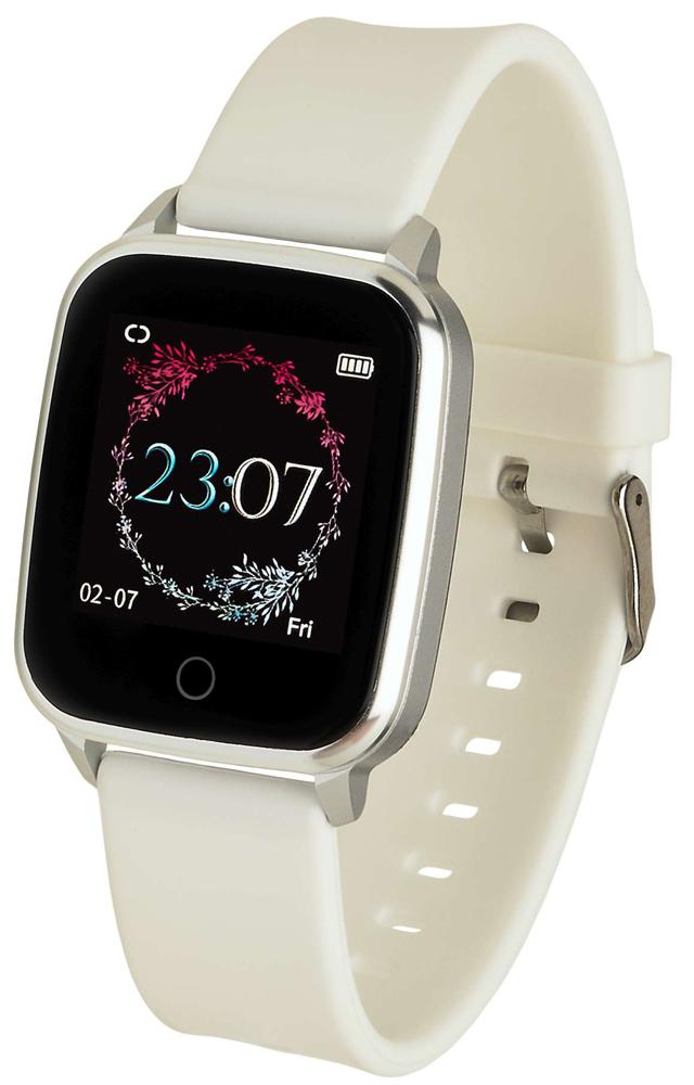 Garett 5903246286403 - zegarek damski