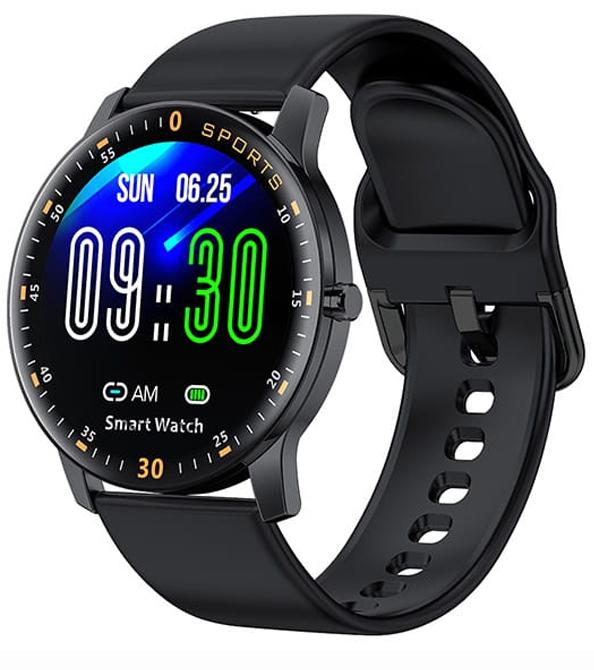 Garett 5903246286502 - zegarek damski