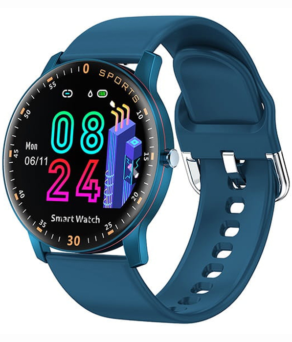Garett 5903246286533 - zegarek damski