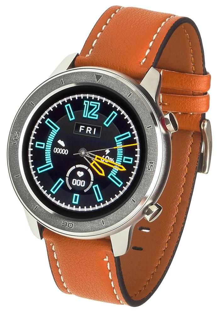 Garett 5903246286557 - zegarek męski