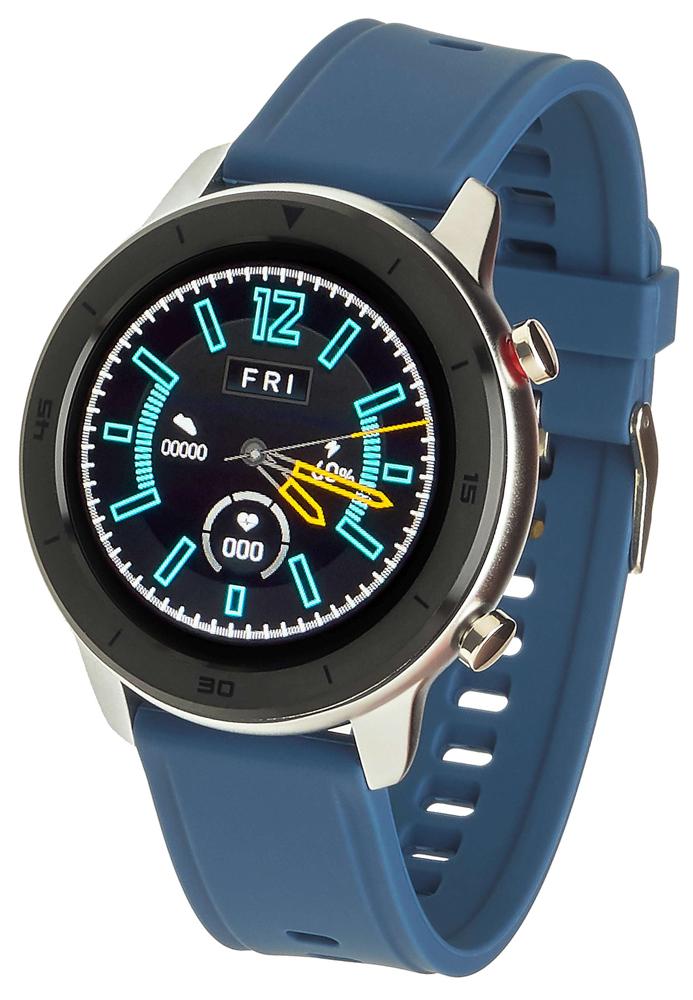 Garett 5903246286564 - zegarek męski